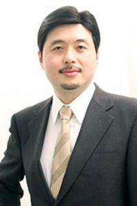 コミュニティで集客自動化セミナー講師、飯塚浩一